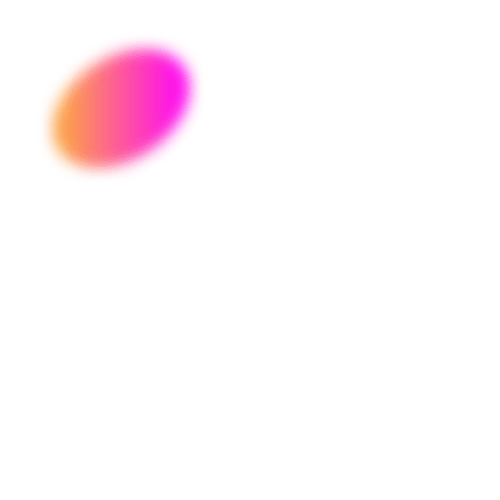 SecondaryBounce